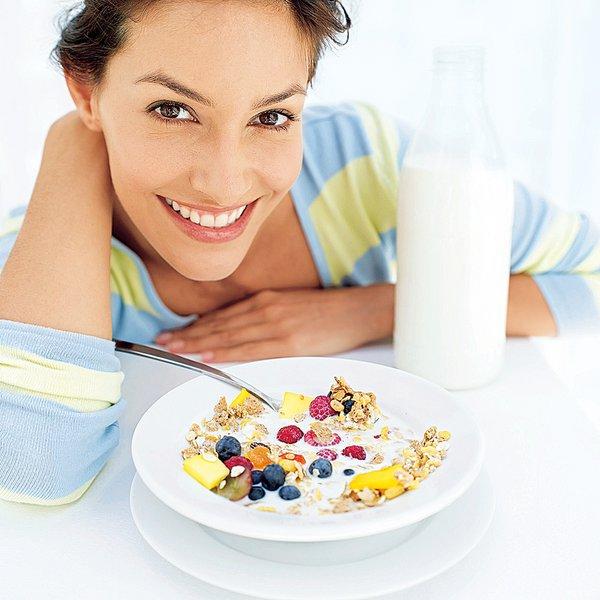 Ernährungstante.jpg