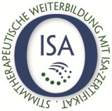 Logo ISA_favorit_2.0_RZ (News).jpg