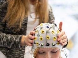 MSH-Medical-School_Hamburg-Psychologie.jpg