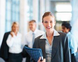 Management Know-how-Gesundheitswirt.jpg