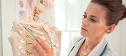 Medizinpädagogik_BA.png