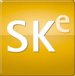 SKE.png