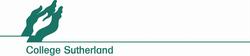 _Logo Alpha.gif