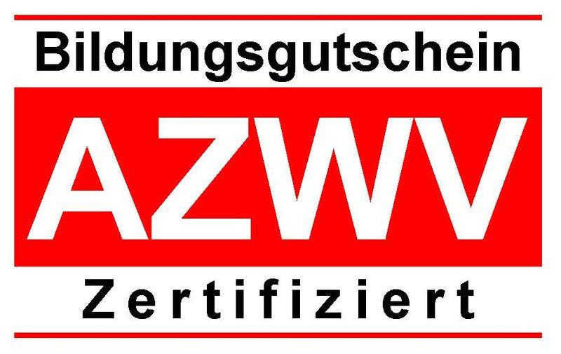 azwv.JPG