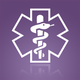 icons_175_RGB_health-care.png