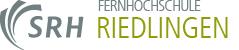 logo_riedlingen.gif