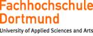 fhDortmund-logo.gif