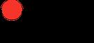 fhlübeck_logo.png