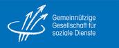 Logo-Gemeinnützige Gesellschaft für soziale Dienste - DAA - mbH