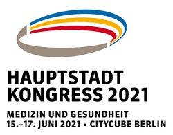 hsk_logo_2021_gesundheitsberufe.de.jpg