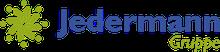 jedermann-gruppe-logo.png