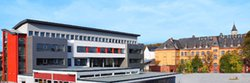 08_10_19_Hochschule Fresenius_Idstein_360px.JPG