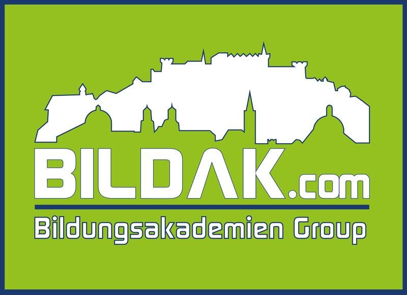 Die AFSM Akademie ist eine spezialisierte Bildungseinrichtung der BILDAK-Bildungsakademien.