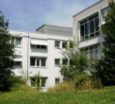 Haus Bildungsakademie