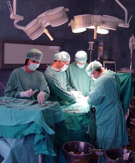 Thema Gesundheitsberufe: MTAO