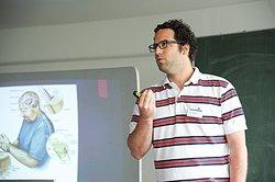 IB_Hochschule_ATW (2)_bea.jpg