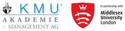 Unsere Partner für eine internationale akademische Weiterquailifizierung