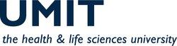 Logo_UMIT_engl.JPG