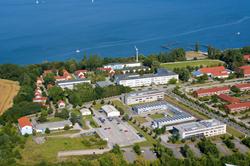 Luftbild_Campus FH HST.png