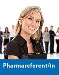 Ausbildung zum Pharmareferent/in