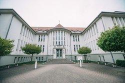 Rostock-6265.jpg