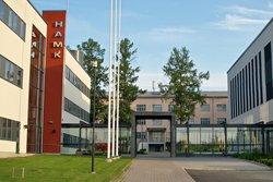 HAMK University of Applied Sciences