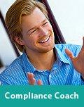 Ausbildung zum Compliance Coach