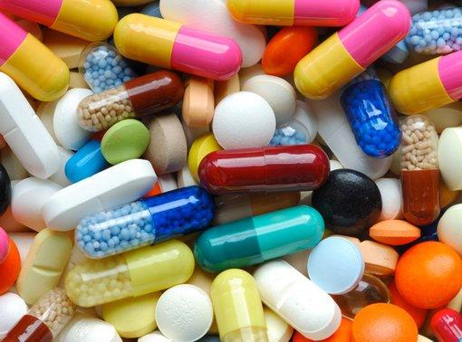 pilule-shutterstock.jpeg