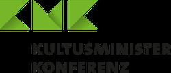 kmk-logo.png
