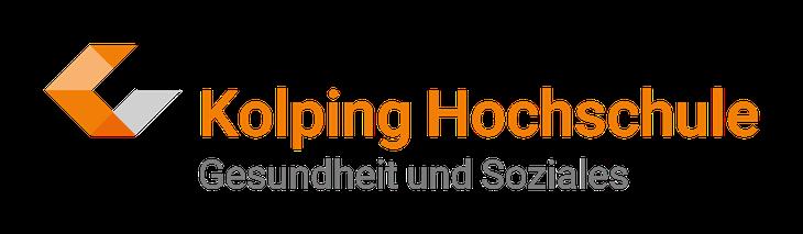 kolp-shs-logo.png