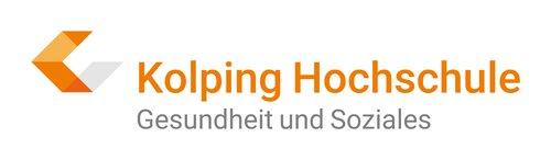 Kolping Hochschule Logo