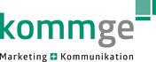 kommge-logo.png