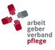 Logo-Arbeitgeberverband Pflege