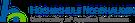 logo-hs-nordhausen.png