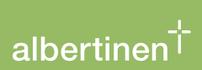 logo_albertinen.gif