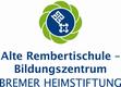 Alte Rembertischule - Bildungszentrum der Bremer Heimstiftung