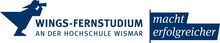 logo_claim_long_wings-fernstudium_blau.png