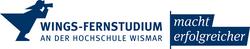 logo_claim_long_wings-fernstudium_blau.png