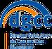 Thema Gesundheitsberufe: DGCC