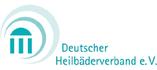 logo_dhv.gif