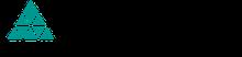 logo_eah.png