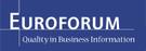 logo_euroforum.gif