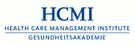 logo_hcmi.gif