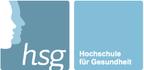 logo_hsg.gif