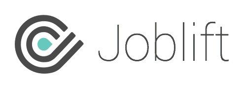 Logo Joblift