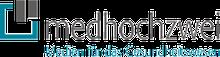 Logo Medhoch2