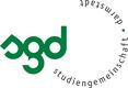 logo_sgd.gif