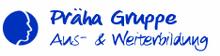 praeha-Logo_0.gif