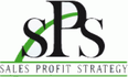 sps-institut