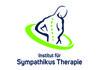 Logo Institut für Sympathikus-Therapie